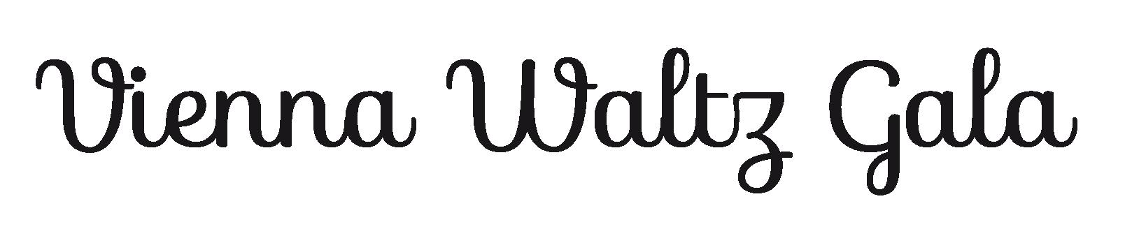 Vienna Waltz Gala