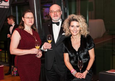 ©Mag.BarbaraLachner_Photosandmore.at_ViennaWalzGala18_03