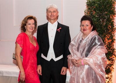©Mag.BarbaraLachner_Photosandmore.at_ViennaWalzGala18_06