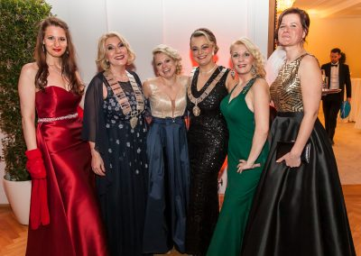©Mag.BarbaraLachner_Photosandmore.at_ViennaWalzGala18_14