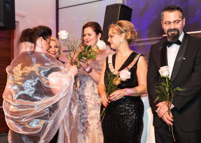 ©Mag.BarbaraLachner_Photosandmore.at_ViennaWalzGala18_33