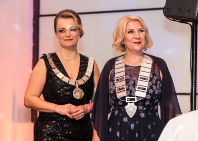 ©Mag.BarbaraLachner_Photosandmore.at_ViennaWalzGala18_40