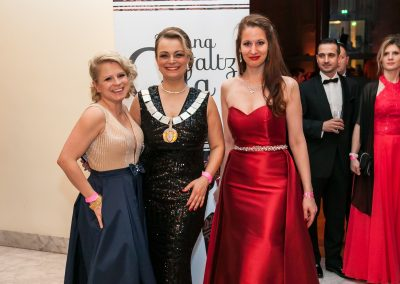 ©Mag.BarbaraLachner_Photosandmore.at_ViennaWalzGala18_53