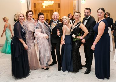 ©Mag.BarbaraLachner_Photosandmore.at_ViennaWalzGala18_56