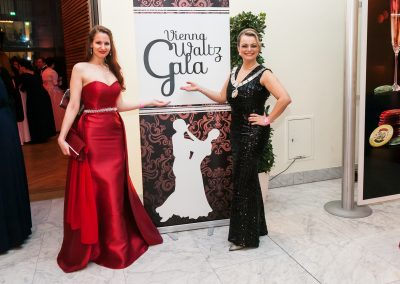©Mag.BarbaraLachner_Photosandmore.at_ViennaWalzGala18_57
