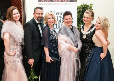 ©Mag.BarbaraLachner_Photosandmore.at_ViennaWalzGala18_59