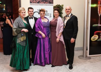 ©Mag.BarbaraLachner_Photosandmore.at_ViennaWalzGala18_70